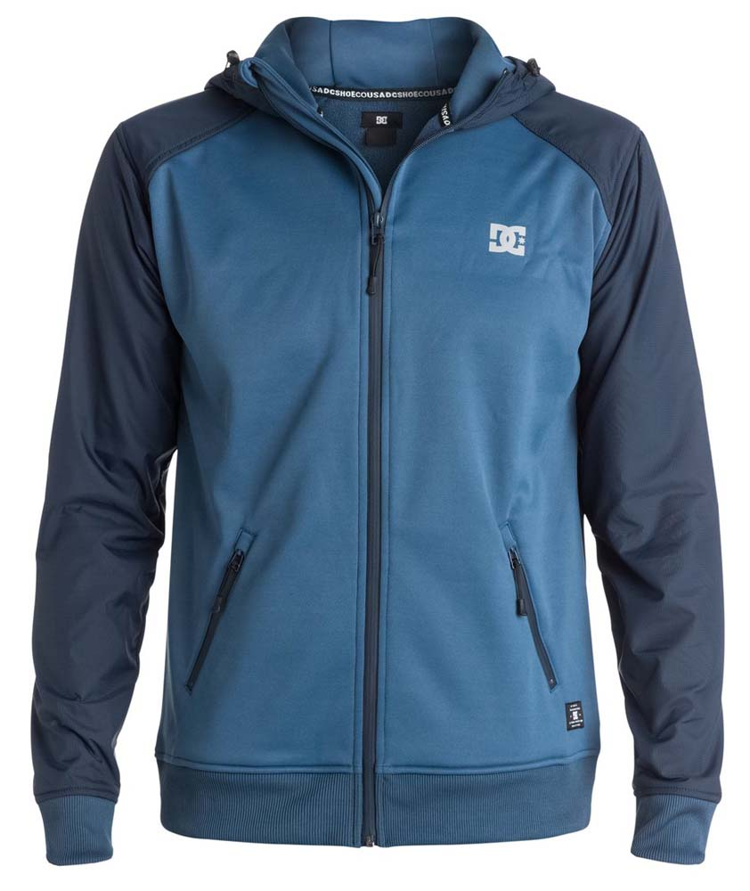 DC SHOES Glenbell