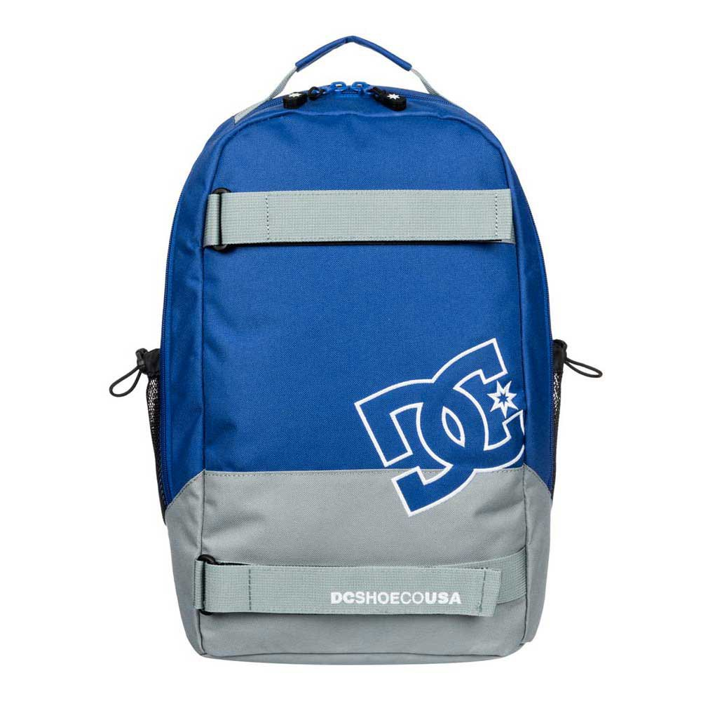 Dc shoes Grind Backpack