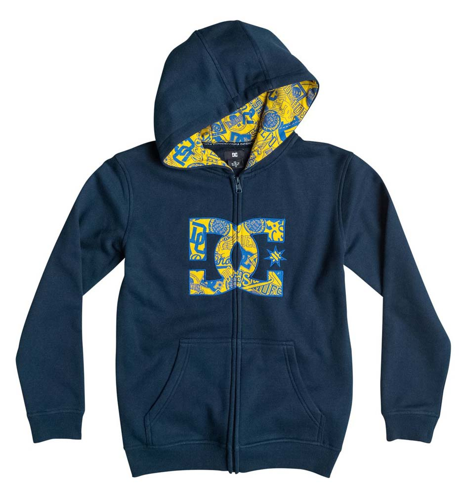 Dc shoes Hook Up By Youth