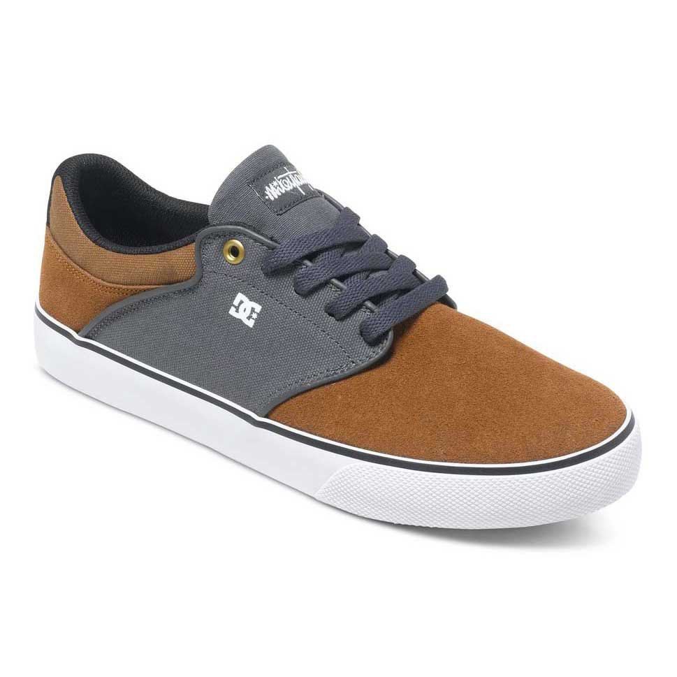 DC SHOES Mikey Taylor Vu Shoe
