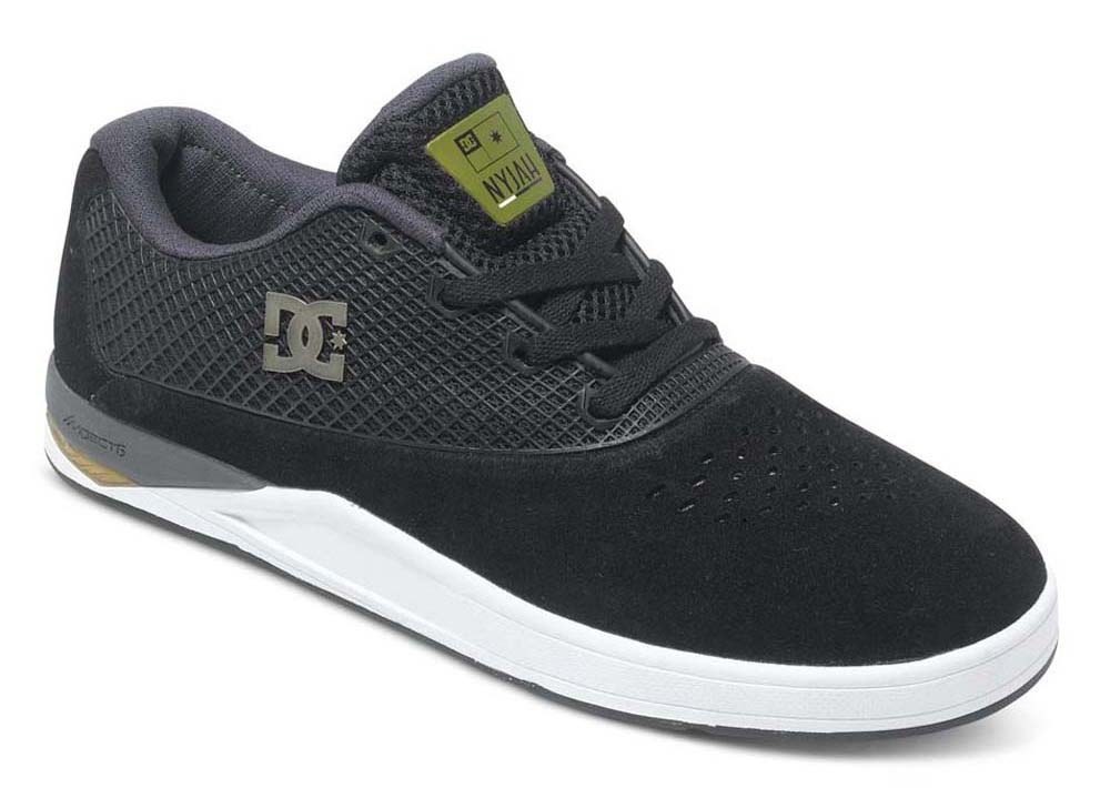 DC SHOES N2 S Shoe