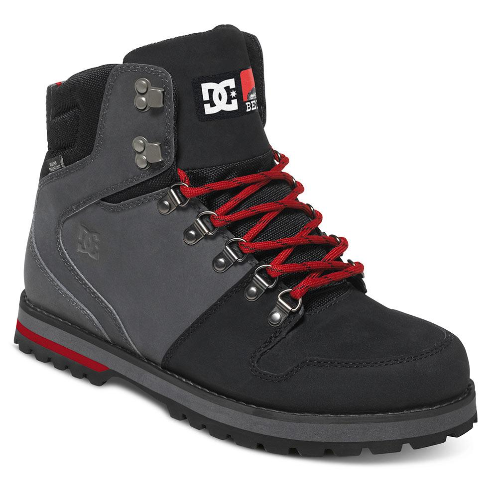 Dc shoes Peary Bd Boot