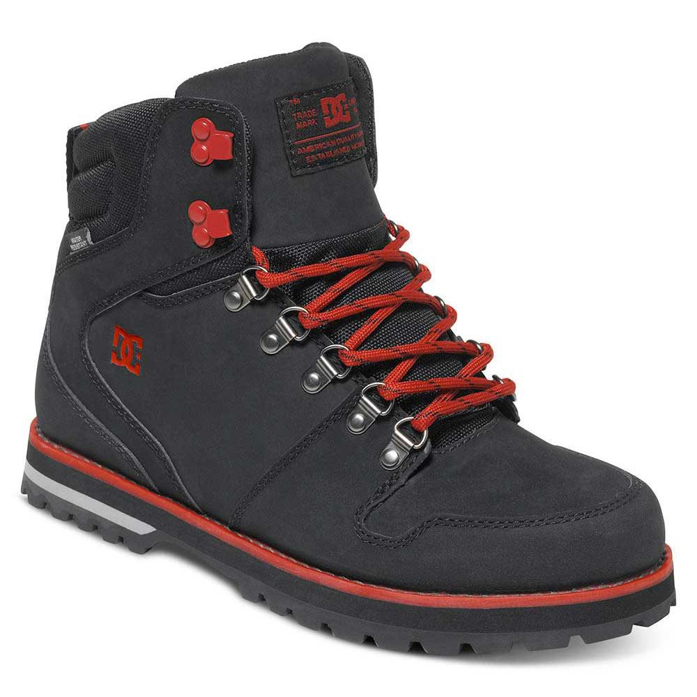 Dc shoes Peary Boot