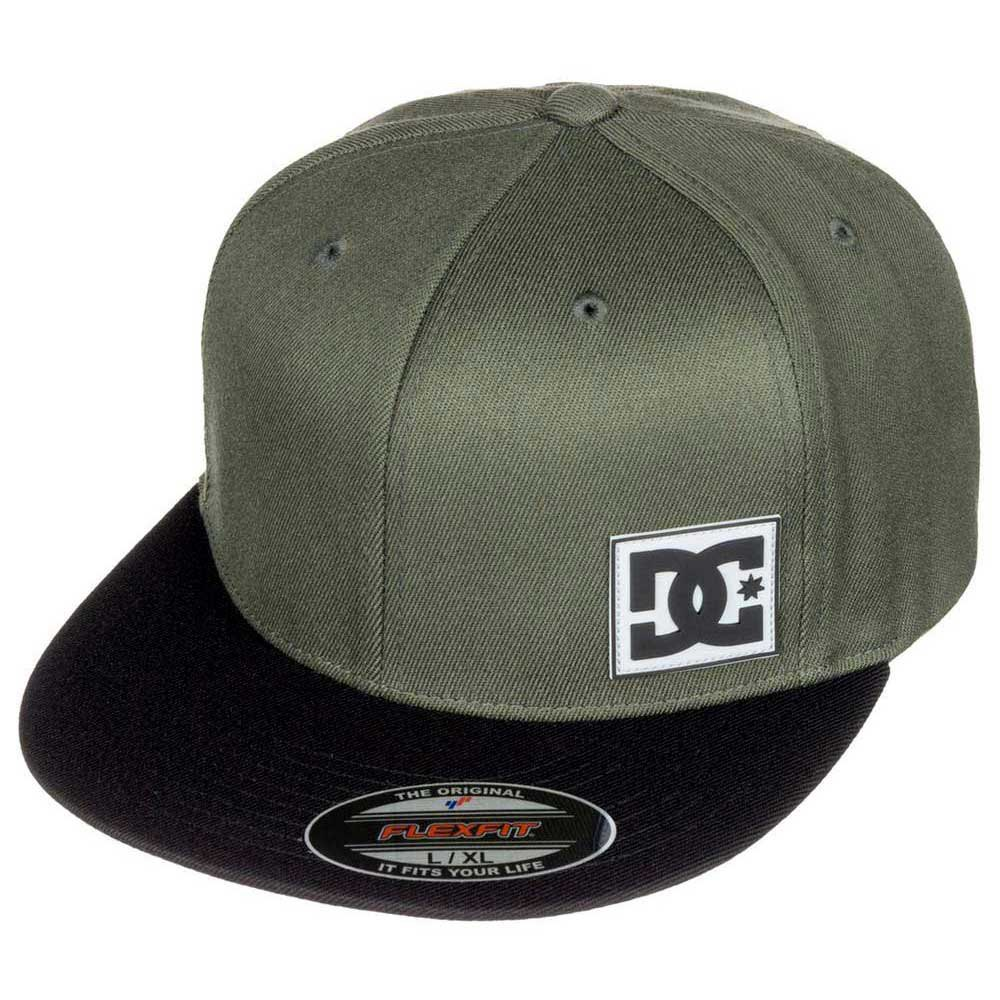 Dc shoes Radical 2 Hat