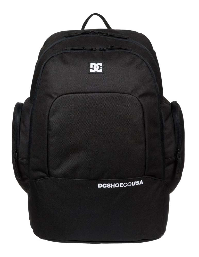 Dc shoes Ravine Backpack