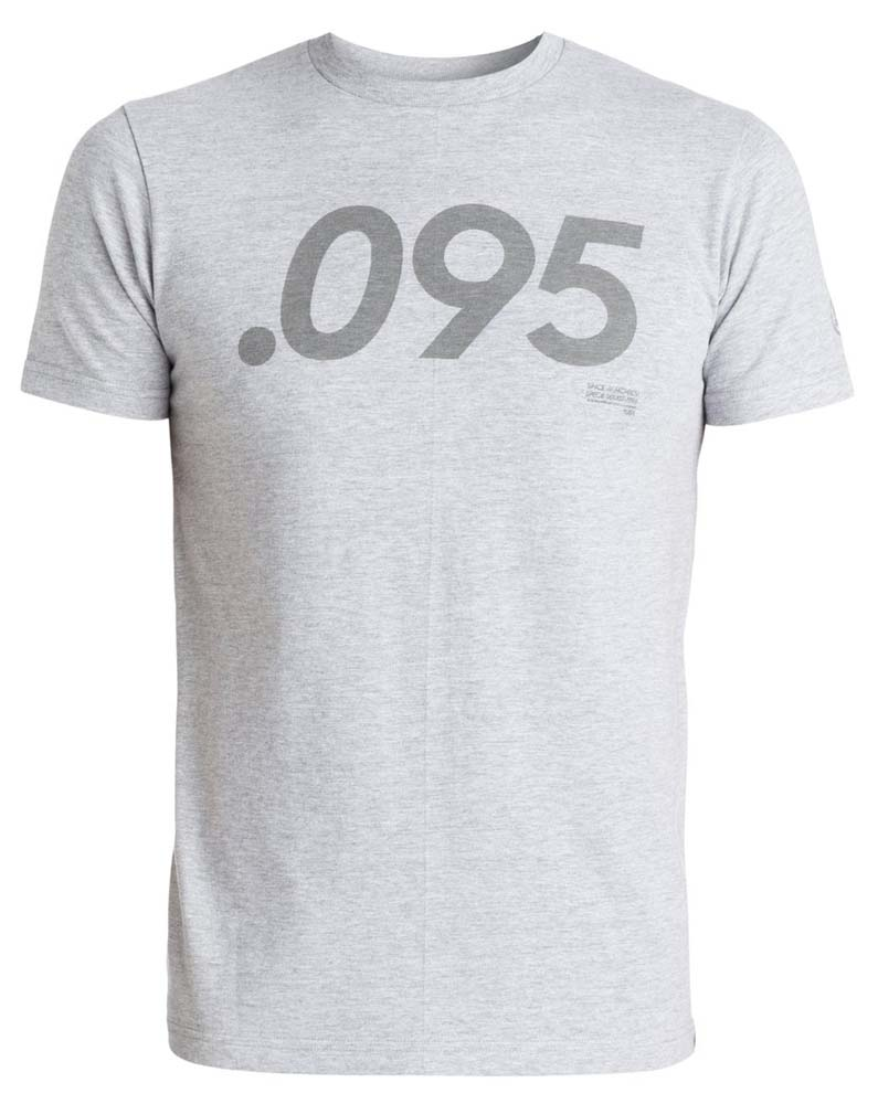 Dc shoes Rd Caliber S/s Tee