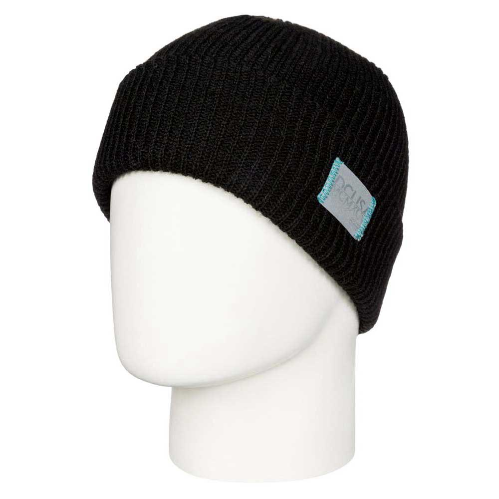 Dc shoes Rd Mcmxcv Beanie Hat