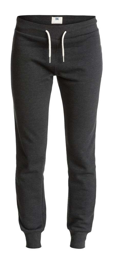 Dc shoes Rebel Star Pant