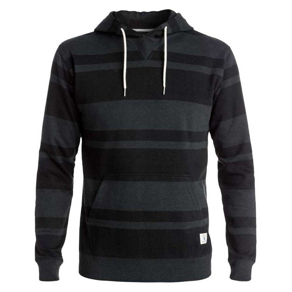 Dc shoes Rebel Stripe 3