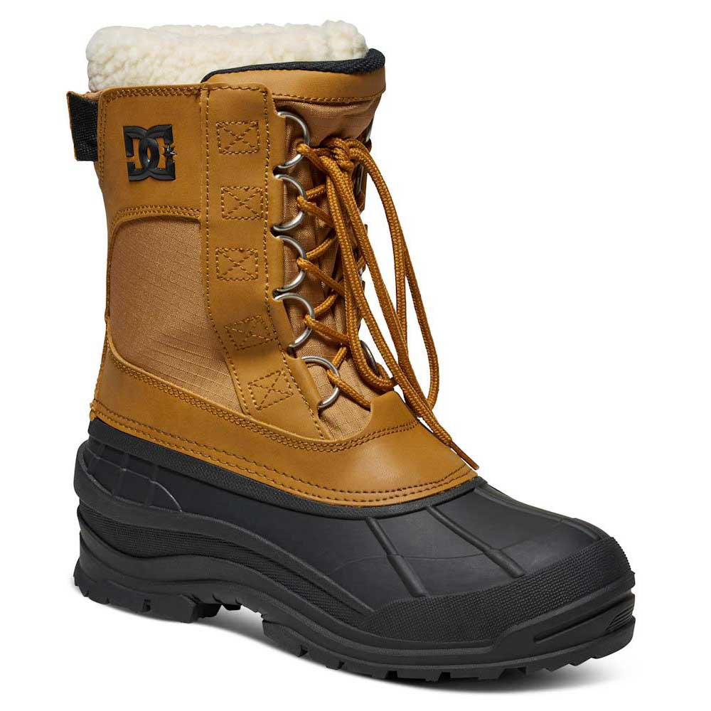 Dc shoes Rodel Boot