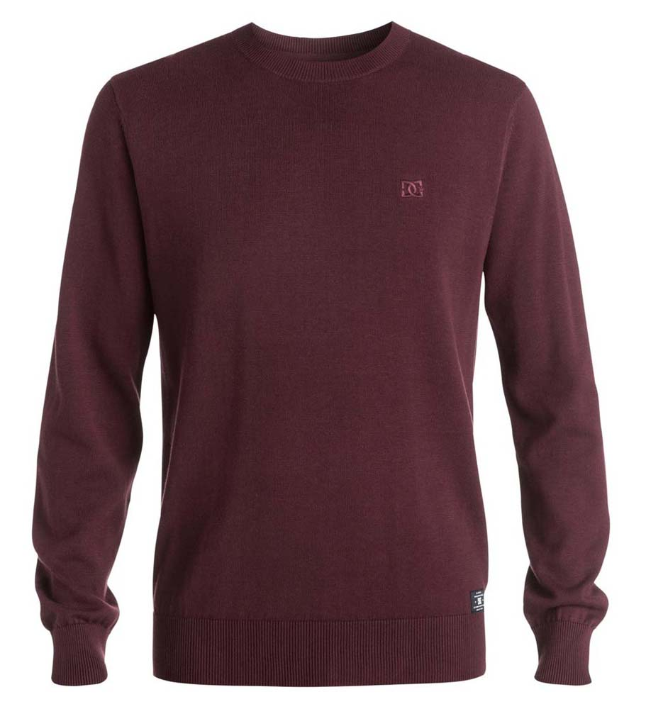 DC SHOES Sabotage Sweater