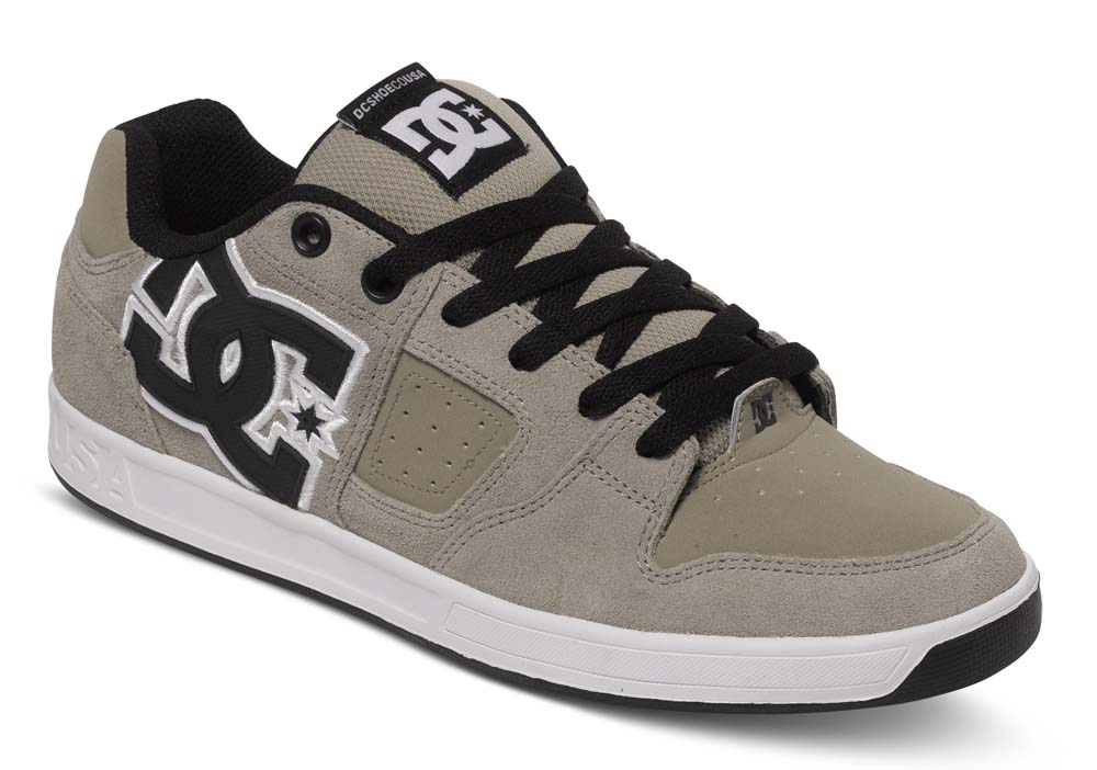 DC SHOES Sceptor Sd Shoe