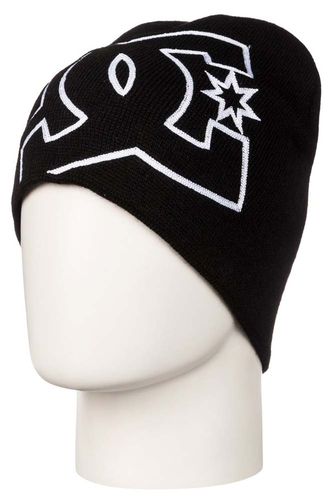 Dc shoes Spinster Hat