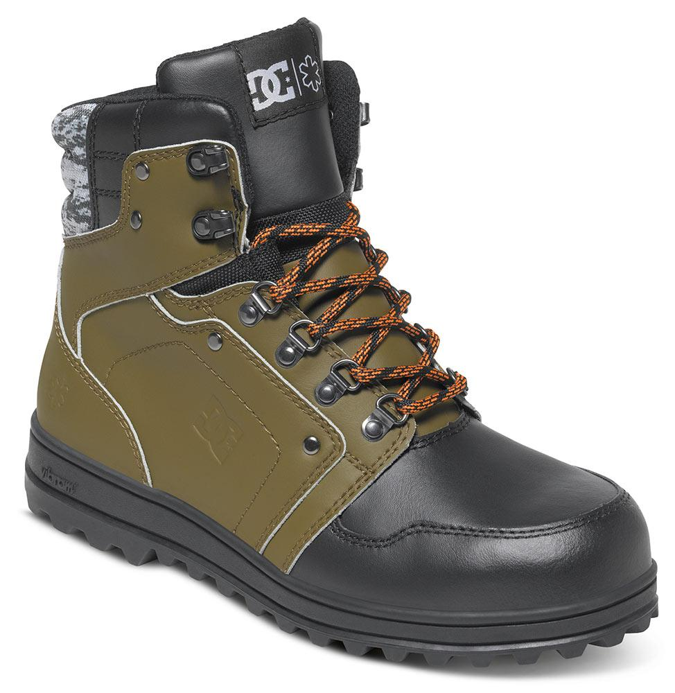 DC SHOES SPT Boot