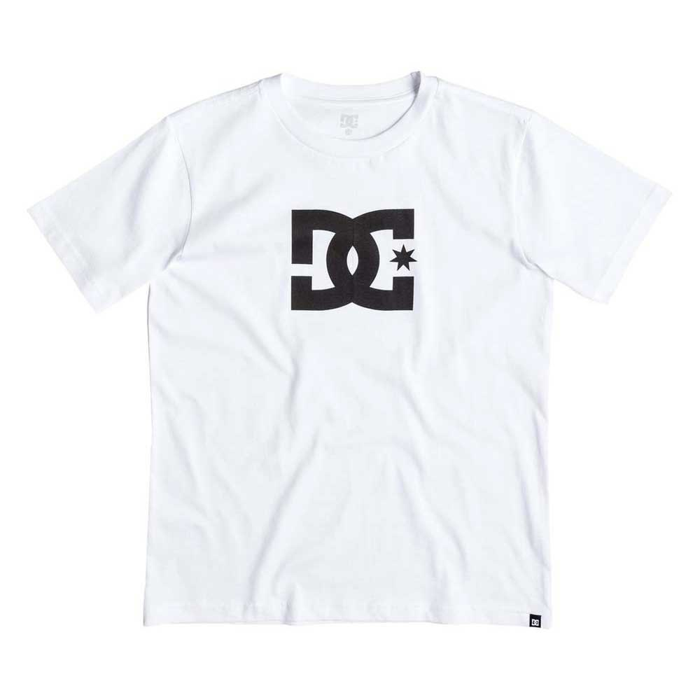 Dc shoes Star S/s Tee Youth