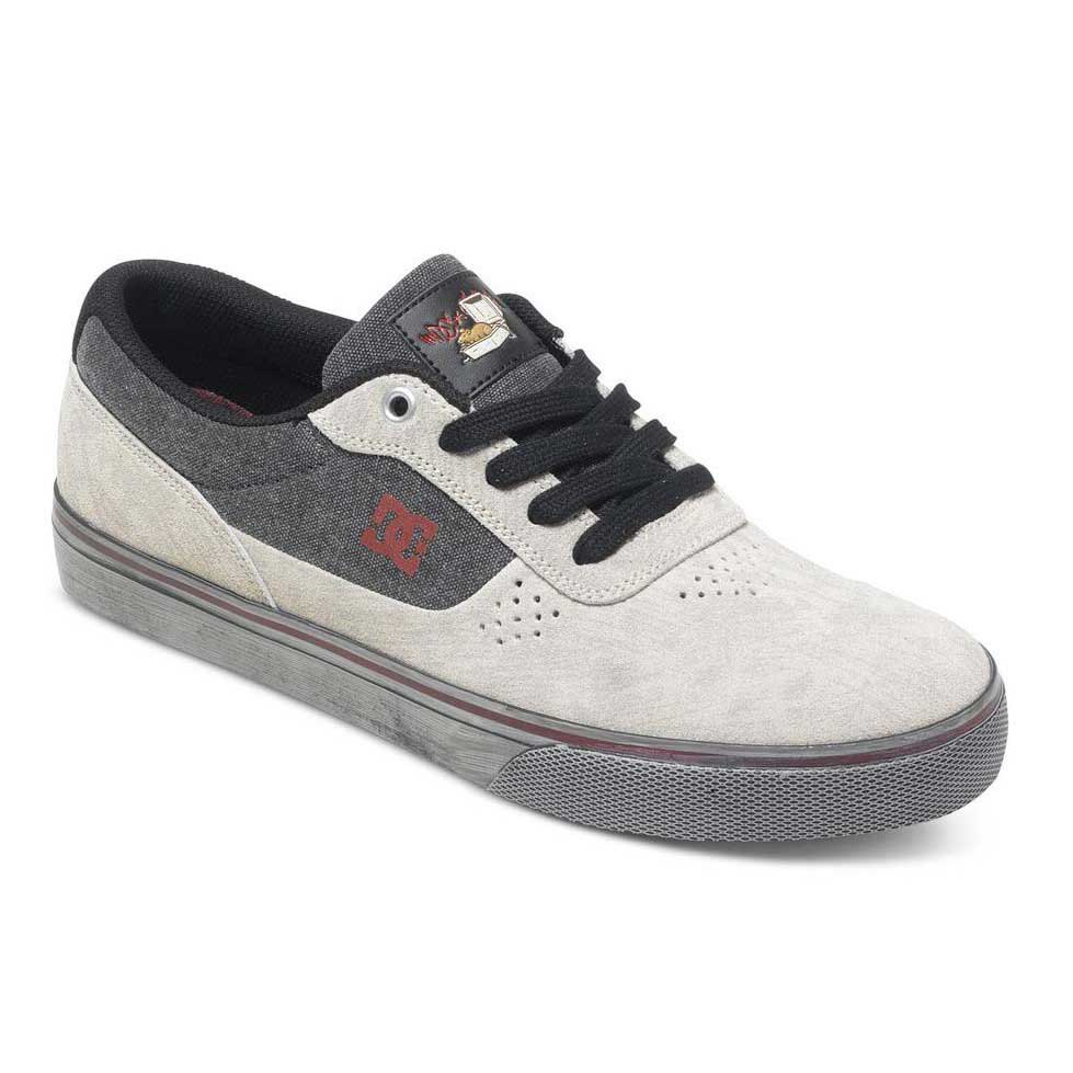 2a4e2cd1ac5 Dc shoes Switch S Cliver Shoe buy and offers on Snowinn