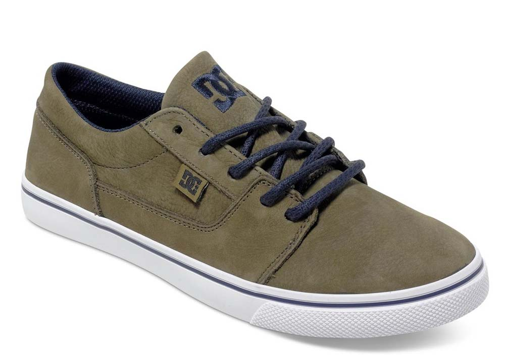 DC SHOES Tonik Xe Shoe