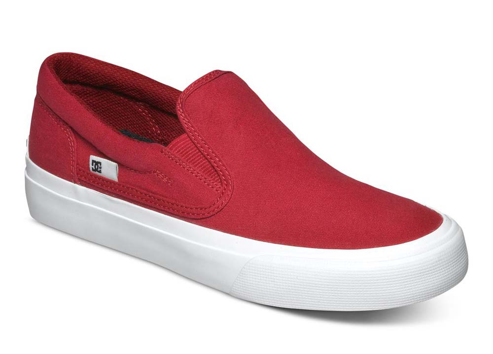 DC SHOES Trase Shoe