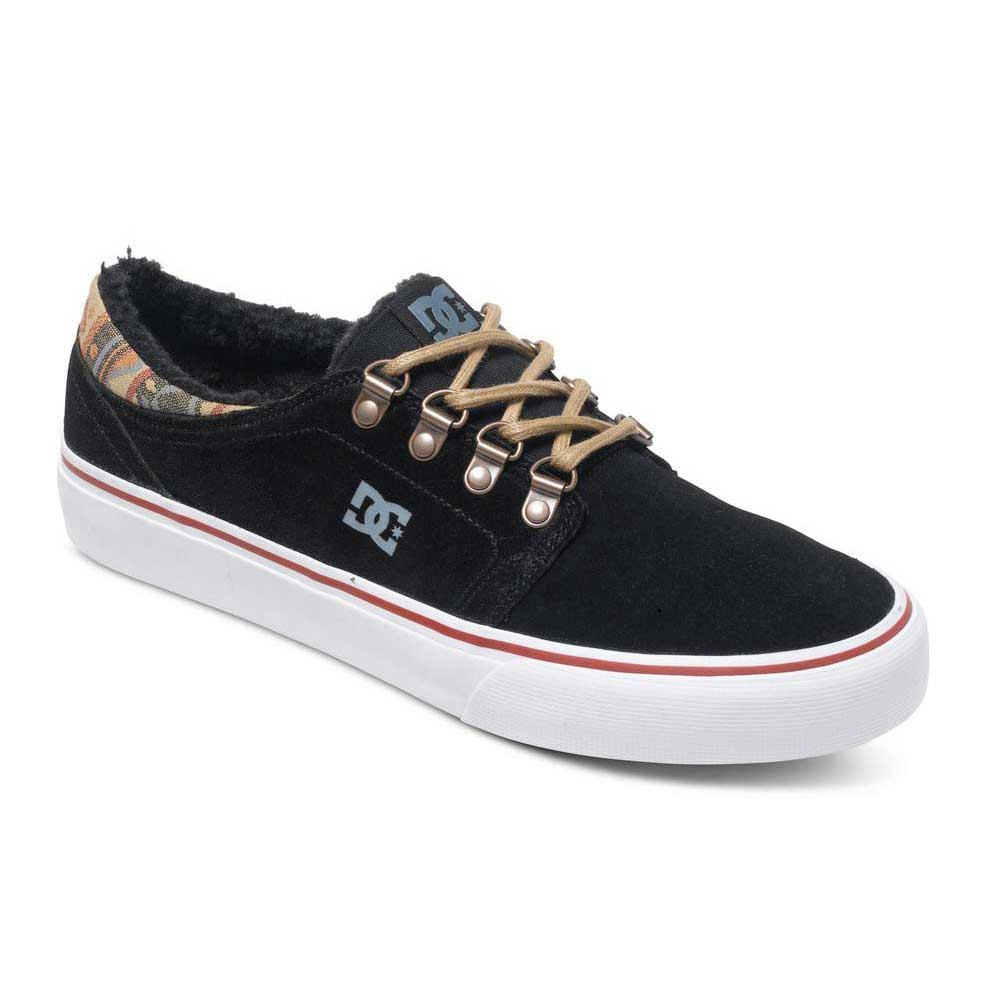 Dc shoes Trase Wnt Shoe