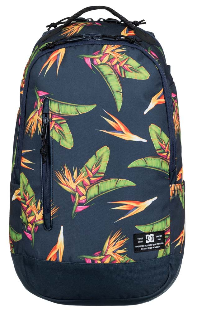Dc shoes Trekker Backpack