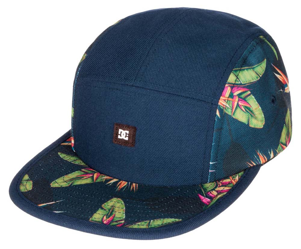 Dc shoes Waterbed Hat