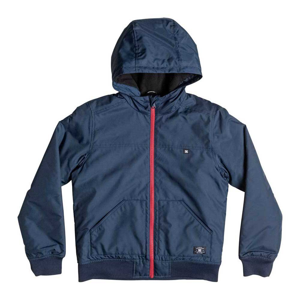 Dc shoes Wiper 2 Jacket Youth