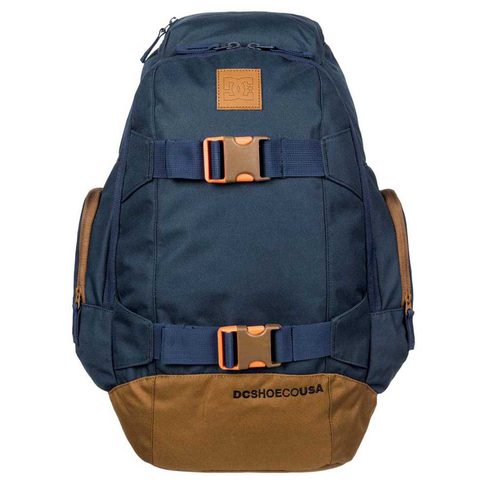 Dc shoes Wolfbred Ii Backpack