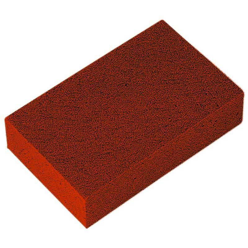 Wintersteiger Soft Red Gummi Stone 40x20x65m