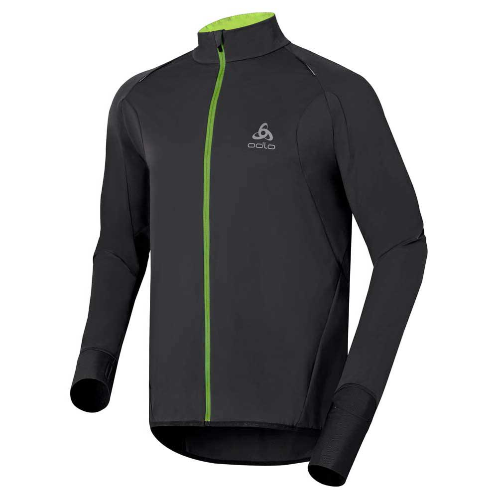 Odlo Jacket Logic Zeroweight