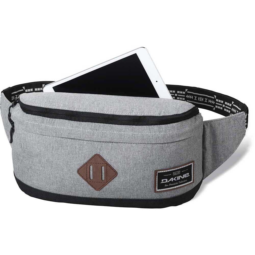 Dakine 2 For 1 Hip Pack 8L