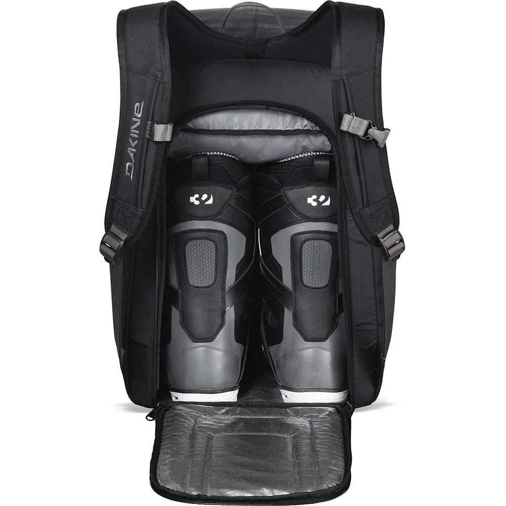 Dakine Boot Pack 50l buy and offers on Snowinn