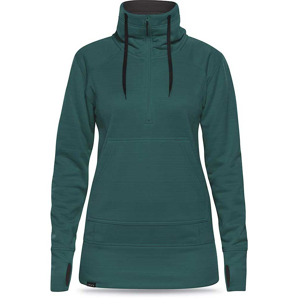 Dakine Meadow 1/4 Zip