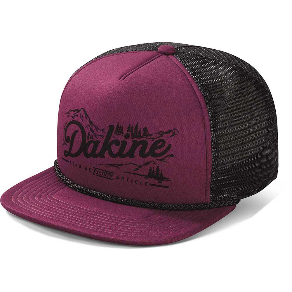 Dakine Mountain Trucker