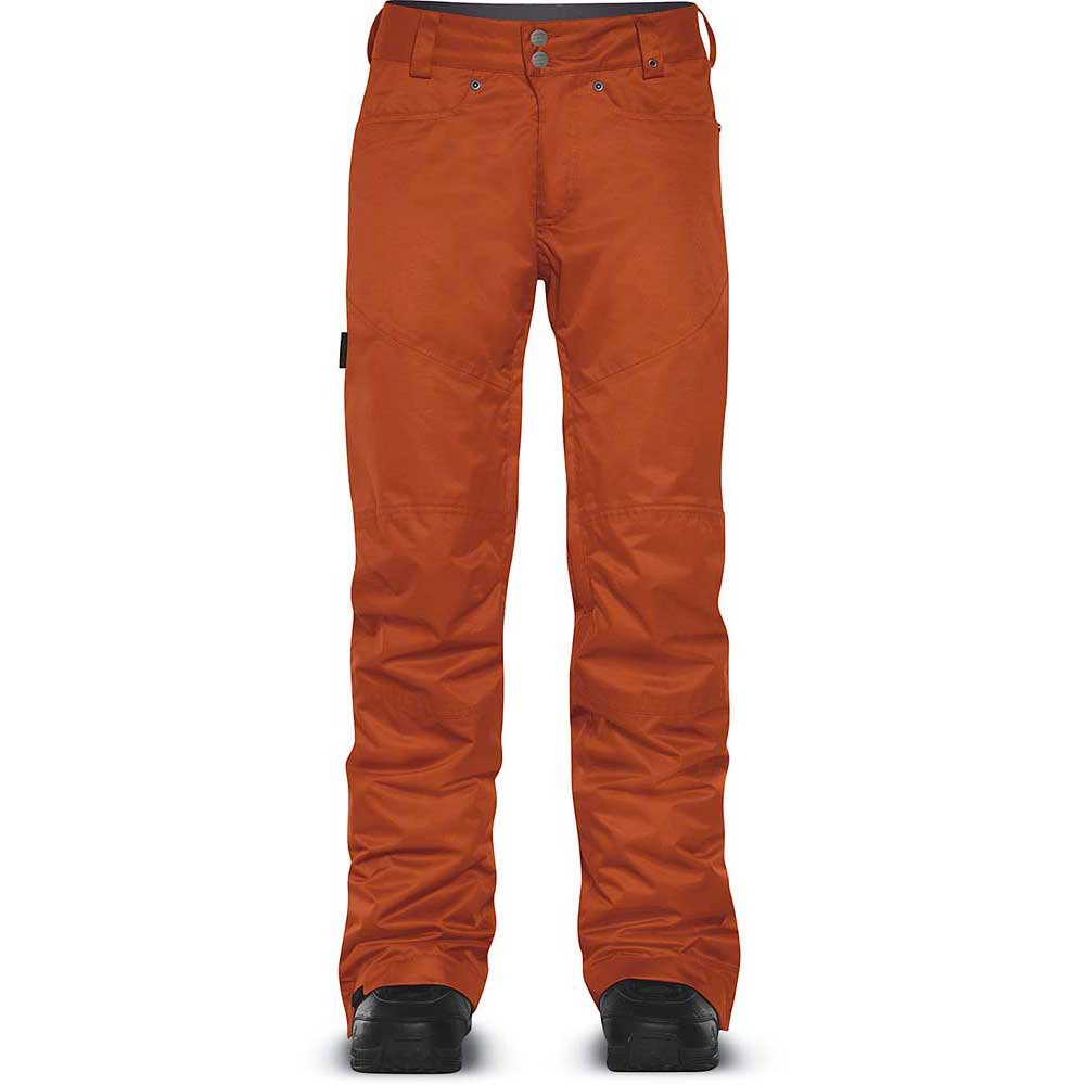 Dakine Westside Pants