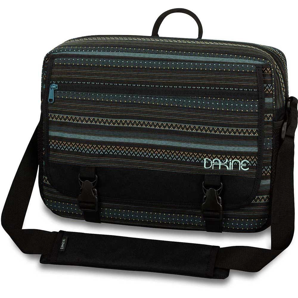 Dakine Carly Messenger 15L