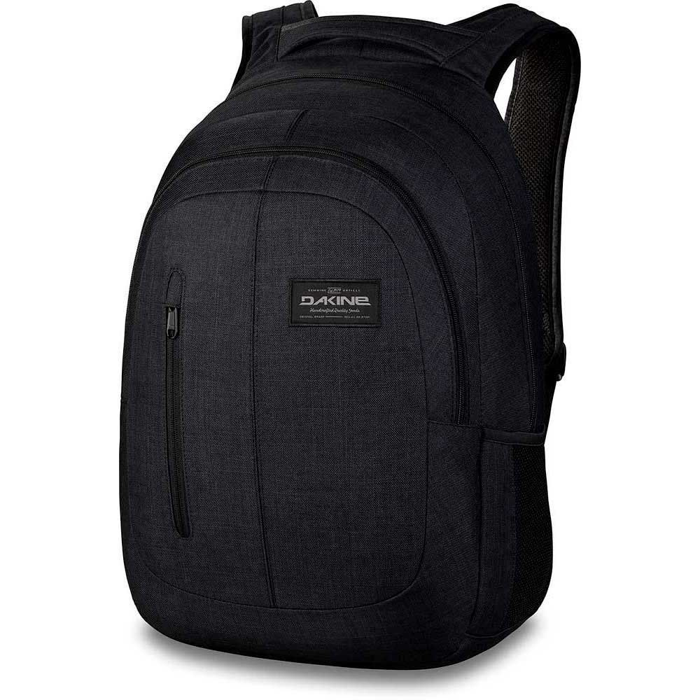 Dakine Foundation 26L