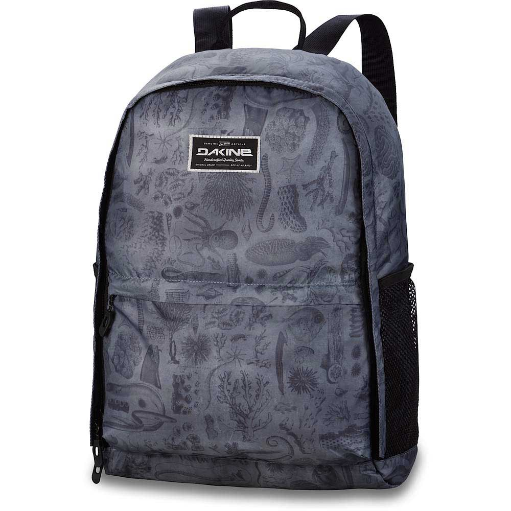 Dakine Stashable Backpack 20L