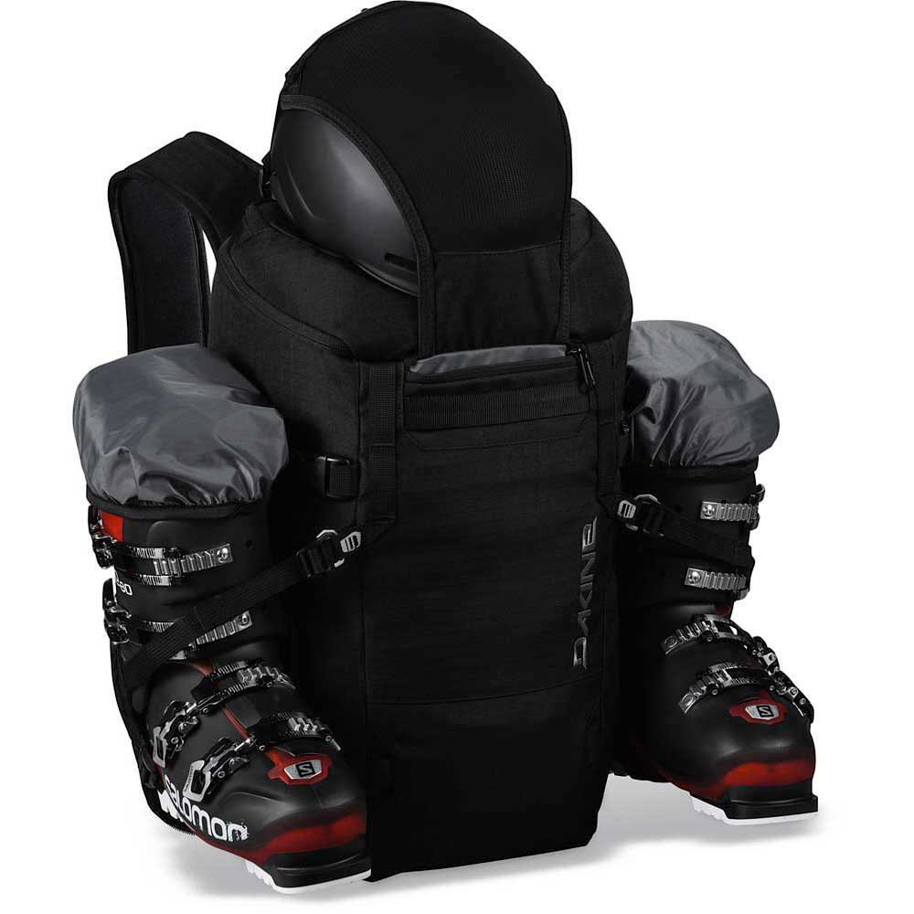 Dakine Transfer Dlx Boot Pack 35l Buy And Offers On Snowinn