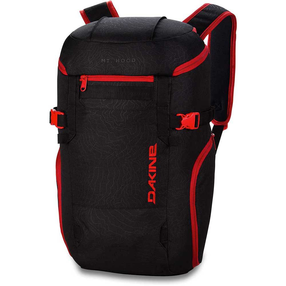 Dakine Transfer Dlx Boot Pack 35l