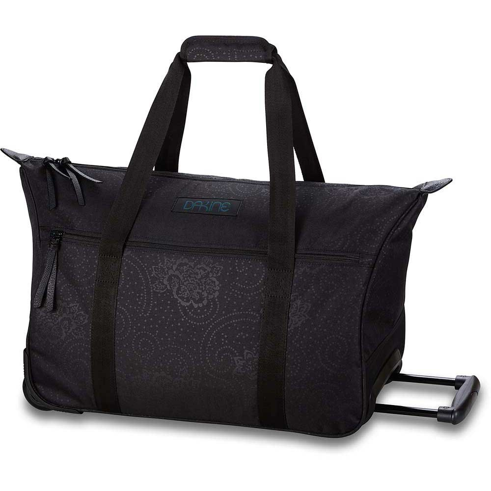 Dakine Carry On Valise 35l