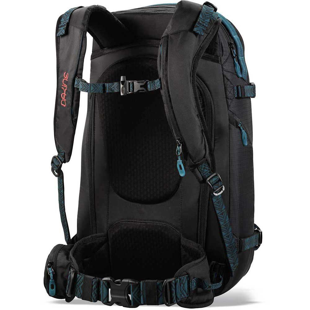 Dakine Heli Pro Ii 28l Woman buy and offers on Snowinn