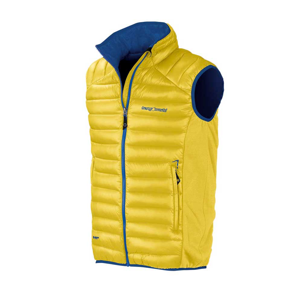 Trangoworld TRX2 800 Ft Vest