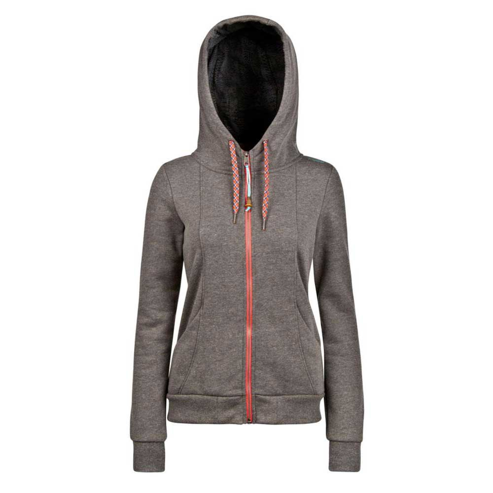 Protest Marygate 15 Full Zip Hoody