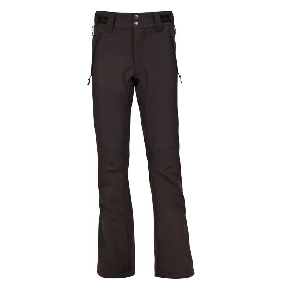Protest Redworth 15 Softshell Snowpants