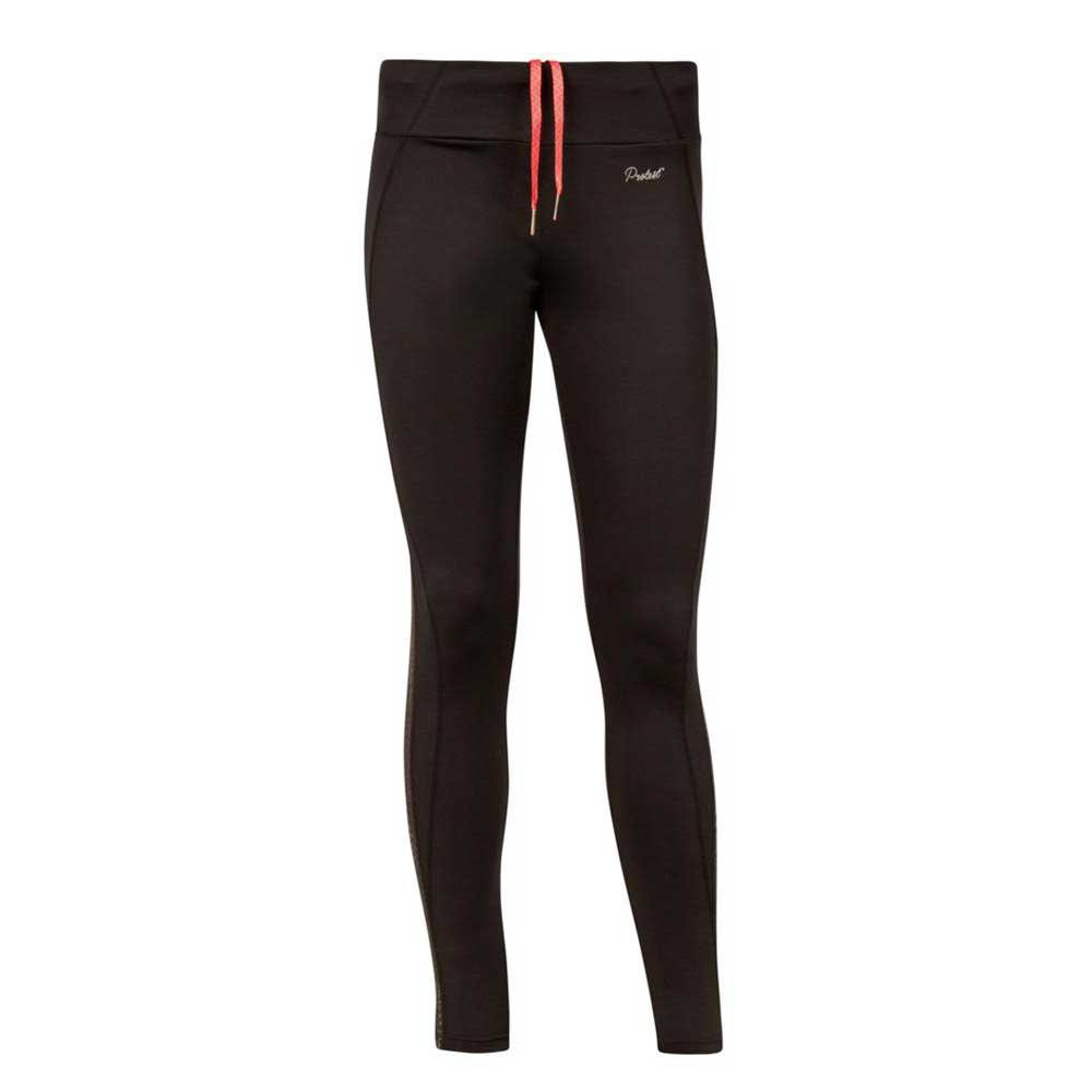 Protest Beppie Sport Pants