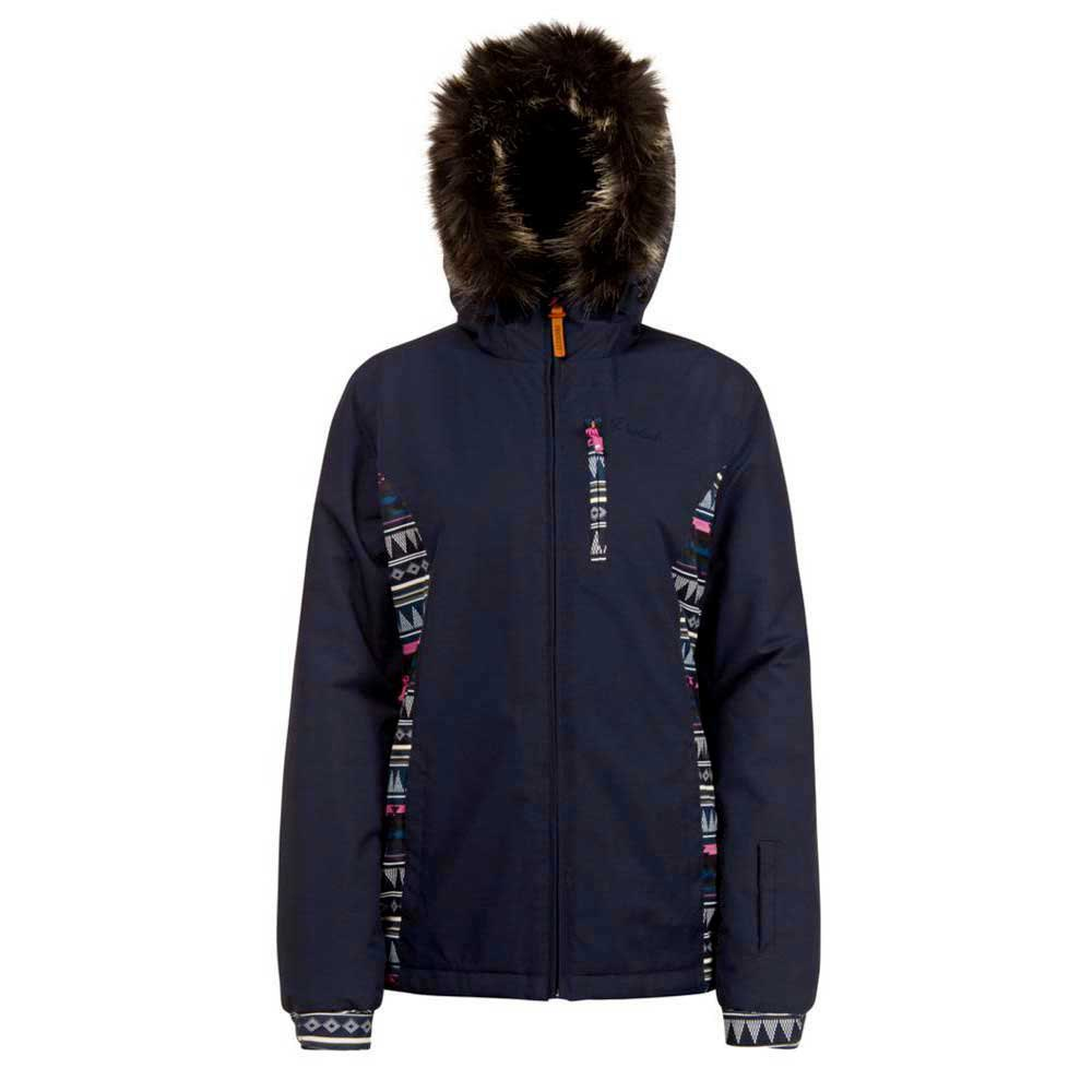 Protest Rubey Snowjacket