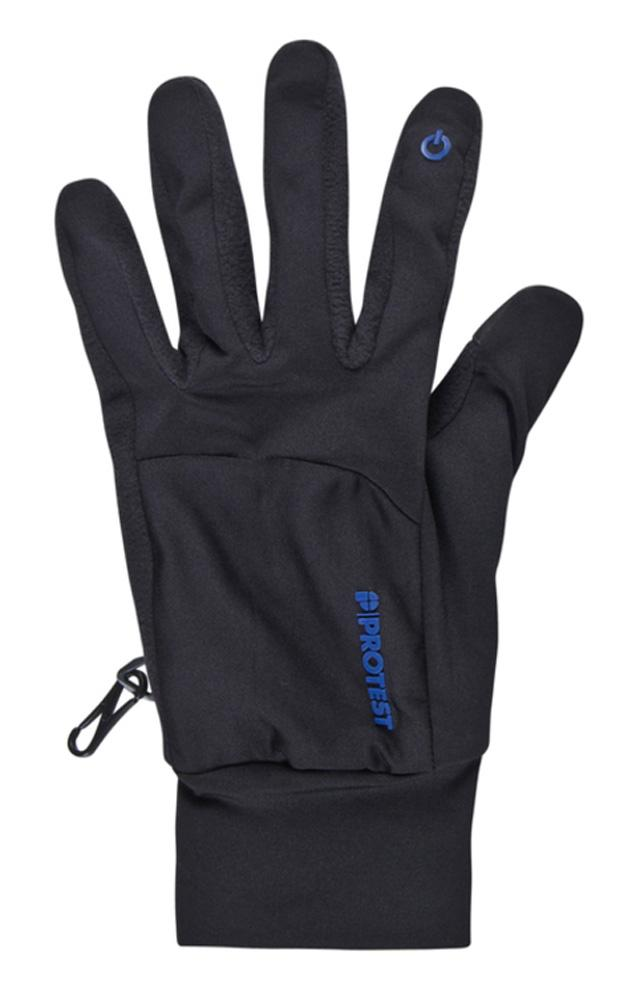 Protest Winton Gloves