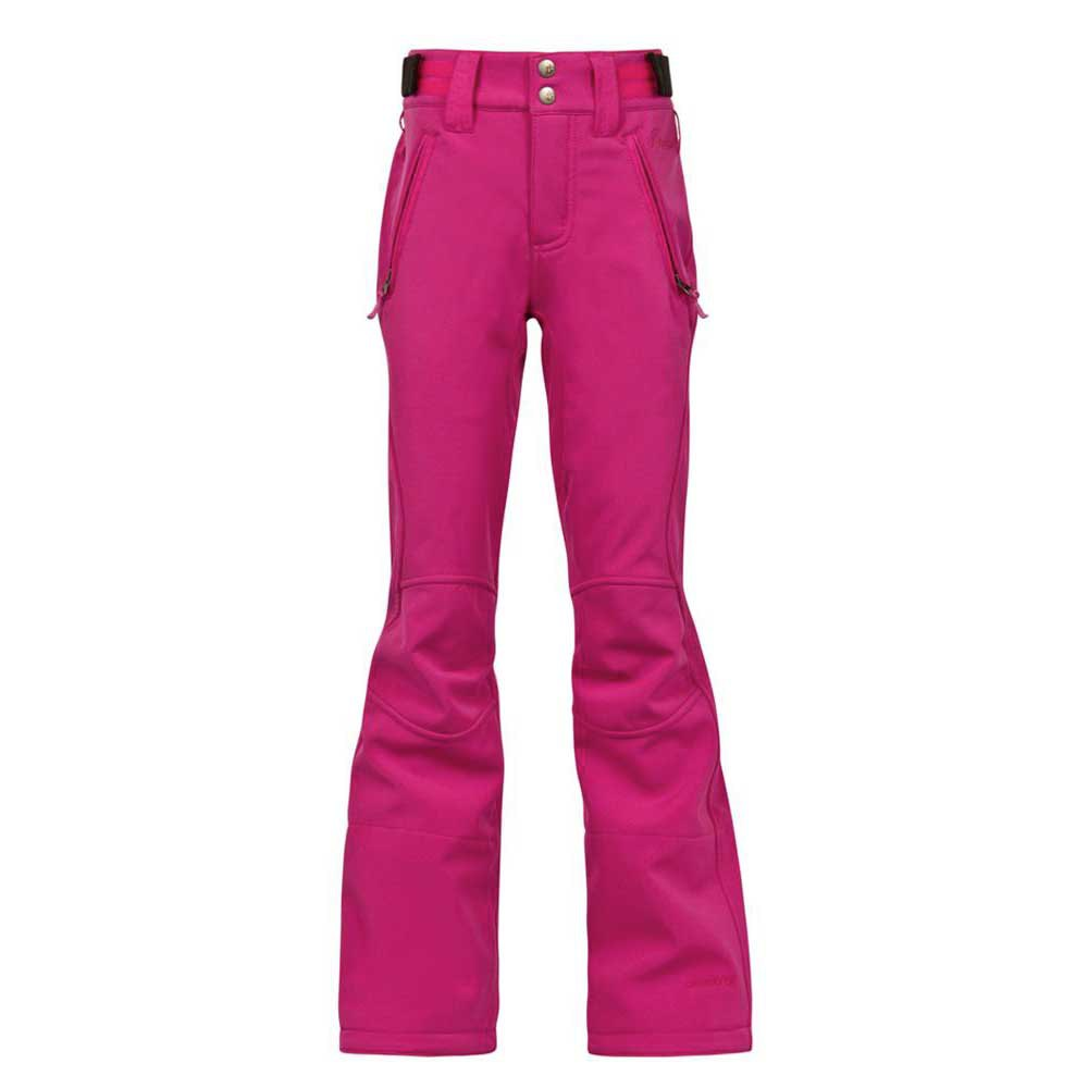 Protest Redworth Softshell Snowpants Girl
