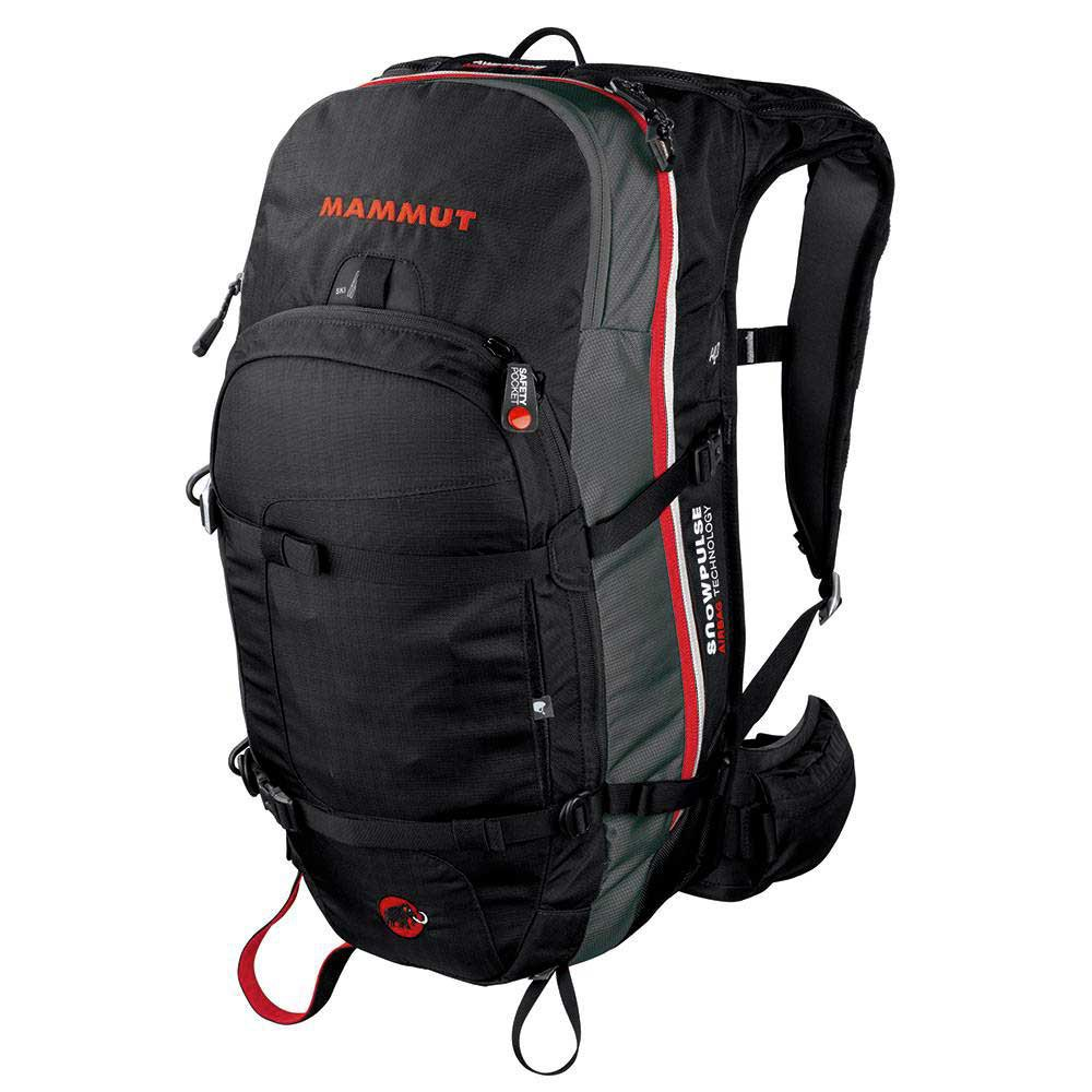 Mammut Pro Protection Airbag 35 L