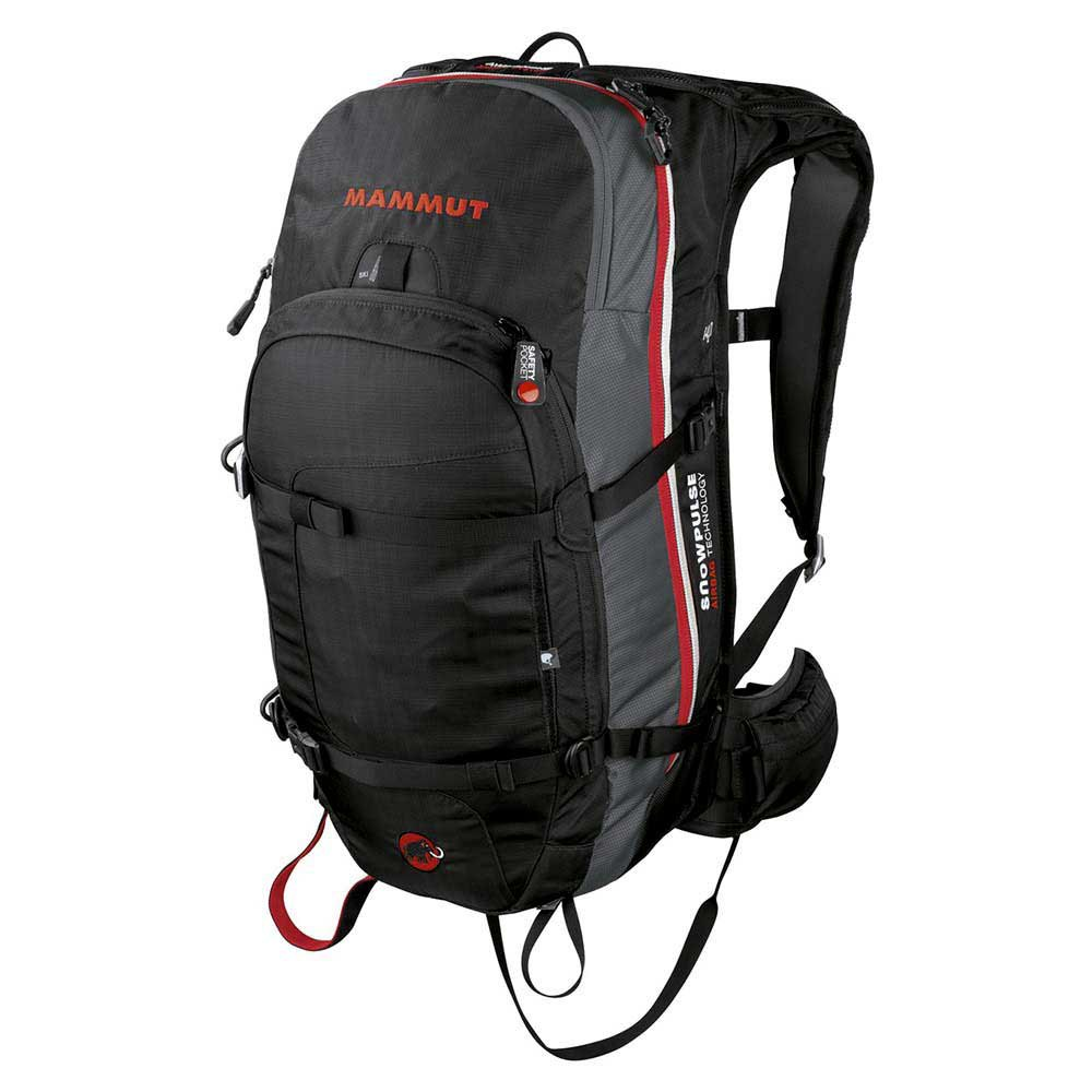 Mammut Pro Protection Airbag 45 L